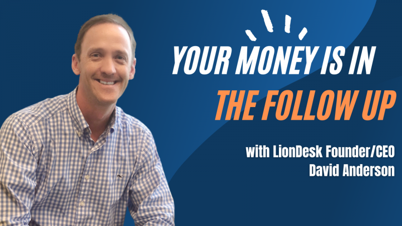 Article - Good follow up turns your cold leads into a warm prospect