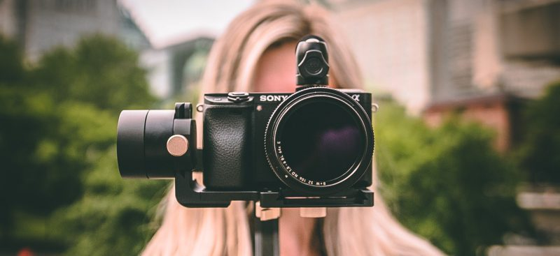 Article - Video Content for Real Estate: The #1 Way to Build Immediate Trust with your Contacts and Stand Out from Your Competition