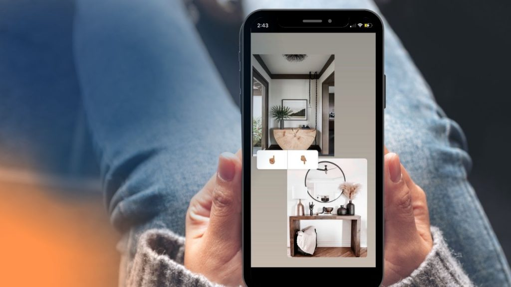 Instagram Stories for Real Estate Agents