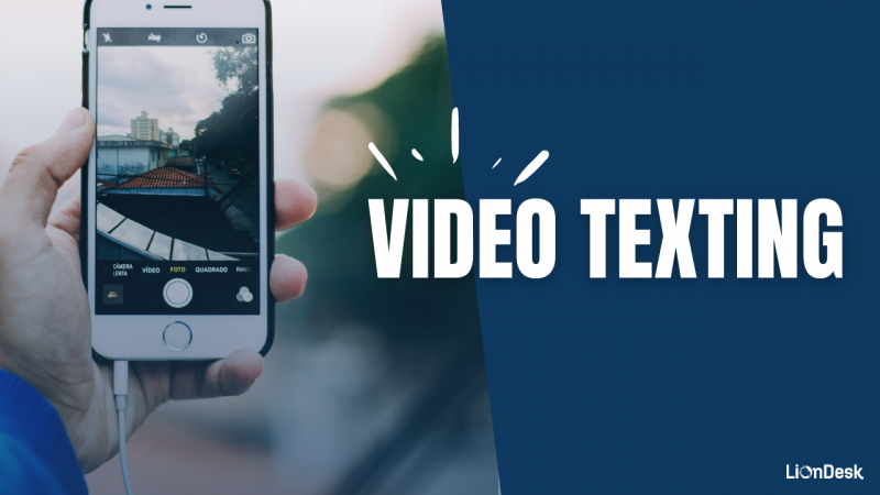 Article - Video: An Essential Component of Text Message Marketing