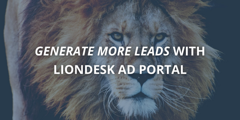 Article - Become a Facebook Ad Expert with LionDesk's Ad Portal
