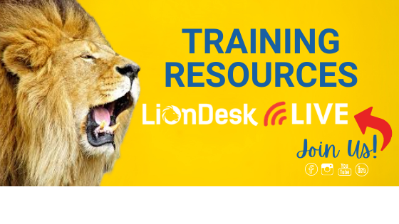 Article - 3 Ways to Master LionDesk – Training Resources