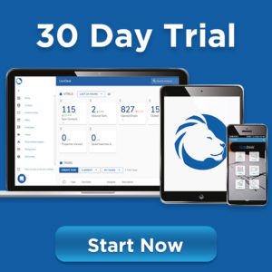 30 Day Trial - Start Now