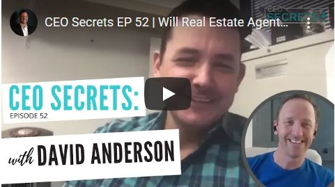 Article - How to Grow Your Business: CEO Secrets with David Anderson